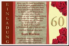 Gedicht 70 Geburtstag Oma Enkel Lustig Gedicht 70 Geburtstag Oma