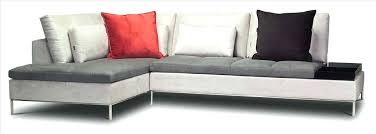 cool couches for bedrooms. Plain Bedrooms Small Couch For Bedroom  Small Couch For Bedroom Cool Couches Bedrooms  Design U Colorful Creative Mini Spaces And O