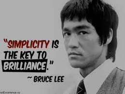 Bruce Lee Quotes Stunning Great Bruce Lee Quotes We Can Apply Into Our LIVES ļ�大的李小龙行情