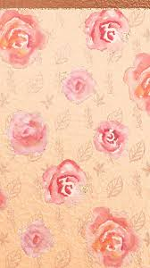 Check out our rose gold wallpaper selection for the very best in unique or custom, handmade pieces from our wallpaper shops. Face Download Flower Phone Wallpaper Tree Wallpaper Iphone Cute Wallpaper For Phone