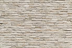 modern wall texture awesome stock photo stone modern wall texture