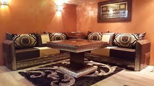 luxury moroccan arabic corner sofa majlis sadari