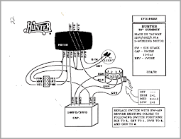 Ceiling fan switches 778 h ton bay switch wiring and diagram