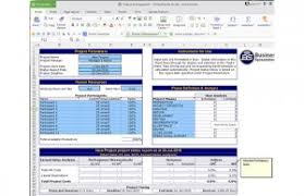 Wps Office 2016 Full Review Customizable Ui Low Price