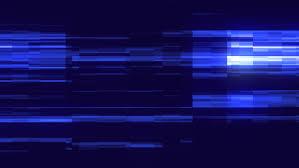 dark blue background design. Beautiful Design Dark Blue Motion Design Background Stock Footage Video 100 Royaltyfree  8149459  Shutterstock Throughout T