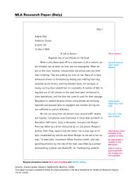 Research Paper Source Research Paper Bibliography Sources Cited Mla Format Citation Apa