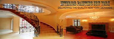 interior painting estimate nyc painting contractors