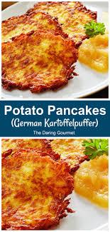 Panni potato pancake mix recipe / panni bavarian potato pancake mix 6 63 oz instacart : Panni Potato Pancake Mix Recipe Panni Think Distributors Potato Pancakes Are Quick And Easy When You Start With A Mix Ragam Sabun Mandi
