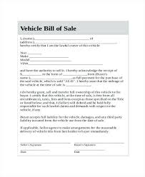 car bill of sale word bill of sale receipt free bill of sale forms word free forms bill of