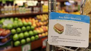 Where To Buy Recipe Cards In Stores Move Over Pepsi Almond Milk Coming To A San Jose Bodega