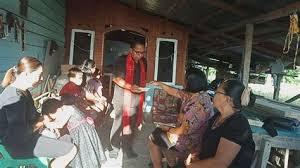 Ein hochzeitskleid aus der a linie ist der klassiker unter den hochzeitskleider. Aiciro Di T Agung Aiciro Di T Agung Ai Ci Ro Cyber Mall Malang Indonesia Mount Agung A Volcano On The Island Of Bali In Indonesia Erupted Five Times In
