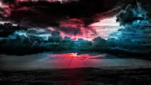 sky hd backgrounds desktop by billion photos