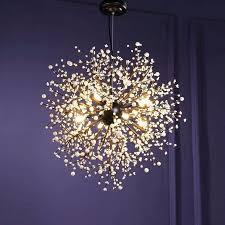 great mandatory linear chandelier rustic pendant lighting glass ball light fixtures large size of turquoise crystal fixture jar lights modern raindrop