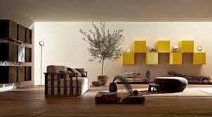Zen style furniture Minimalist Classy Zen Style Furniture On Home Interior Design Concept Large Warkacidercom Classy Zen Style Furniture On Home Interior Design Concept