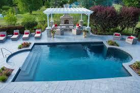 above ground pool walmart. Barrington Pools | Multiplayer Pool Games Poolball Above Ground Walmart