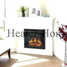 gel fireplace fuel real ventless gel fuel fireplace insert