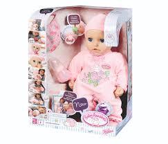 Babypuppen Günstig Online Kaufen Realde