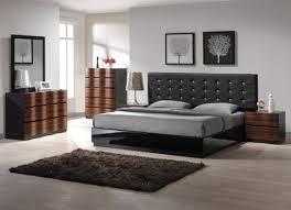 modern platform bedroom sets. Modern Platform Bedroom Sets Ideas Modern Platform Bedroom Sets