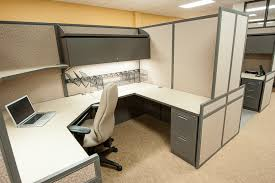 office cubicles_interior concepts 6 best office cubicle design