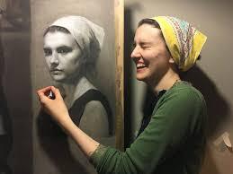 london atelier of representational art - Home | Facebook