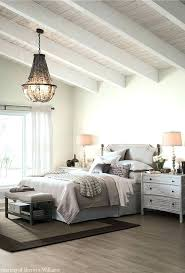 bedroom for couple decorating ideas. Couple Bedroom Decor Ideas Best About Amusing For Couples . Decorating