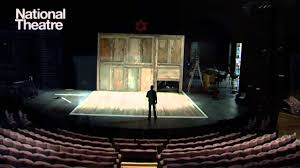 becoming a lighting designer in theatre youtube a lighting
