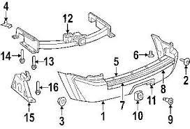 $_3?set_id\\\=2 2011 gmc sierra raido wireing diagram,sierra wiring diagrams image on 1994 gmc jimmy wiring diagram