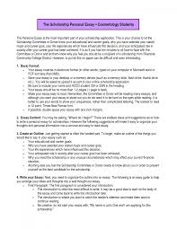 career goals essay example career goal essay sample templates  goal essay examples 6 career goal statement example paradochart