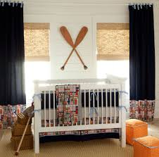 Nautical Themed Bedroom Nautical Kids Bedroom Beautiful Pictures Photos Of Remodeling