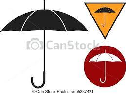 black and white umbrella black and white outdoor patio umbrella black and white striped outdoor umbrella