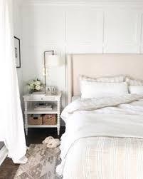 631 Best Home Decor | Interior Design | Neutral Interiors images in ...