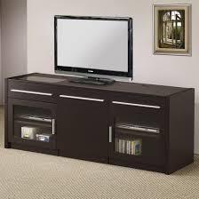 flat screen entertainment center ideas diy corner tv stand plans computer desk combo
