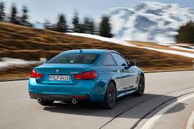 2018 bmw coupe. interesting 2018 the  to 2018 bmw coupe