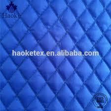 Nylon Jacket Fabric / 260t Nylon Taffeta Quilted Fabric For Life ... & nylon jacket fabric / 260T nylon taffeta quilted fabric for life jacket Adamdwight.com