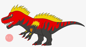 Fossil Fighters Frontier Type Chart Clip Art Royalty Free Library Fighters Frontier T Rex