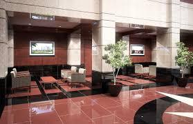 corporate office lobby. Corporate-center-iv-commercial-office-lobby-l030390 Corporate Office Lobby L