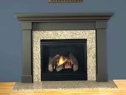 gas fireplace insert reviews gas fireplace reviews insert inserts regency gas fireplace inserts reviews regency