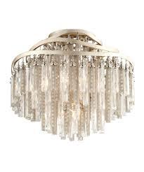 full size of corbett lighting chimera inch wide semi flush mount chandelier mounting bracket home depot