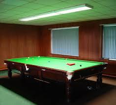 pool table lights. ABC_LX_5100_Prof_585bd5d2289b5.jpg Pool Table Lights