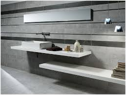 modern tile floors.  Tile Modern Contemporary Floor Tile Video And Photos Madlonsbigbear Throughout Floors F