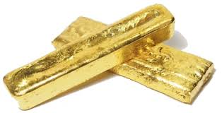 twice daily round up of factors affecting the of gold