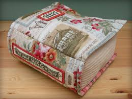 PatchworkPottery: Pattern Shop News! | Curtindo patchwork ... & The Book Pillow & Pincushion pattern is now available in my SHOP . This  one's for all those book lovers out there. Now you can add plu. Adamdwight.com
