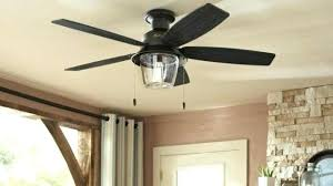 ceiling fans for vaulted ceilings popular hunter fan wiring regarding 7 cathedral installation