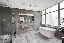 Bathroom Paint Finish What Type Of Paint For Bathroom Best Paint For Bathroom Walls