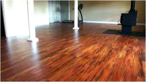 vinyl plank flooring reviews large size of luxury planks beautiful lifeproof