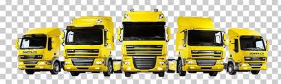 daf trucks daf xf daf lf paccar png