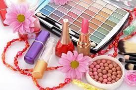 Imagini pentru cosmetice