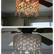 300 x 300 96 x 96 chandelier light kits for fans
