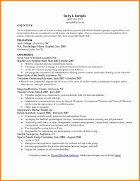 Resume Define Synonyms for Proposed Lovely Define Resume Synonym Awesome 38