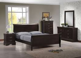 Brown Bedroom Furniture 76 Ideas Effective brown Bedroom Good